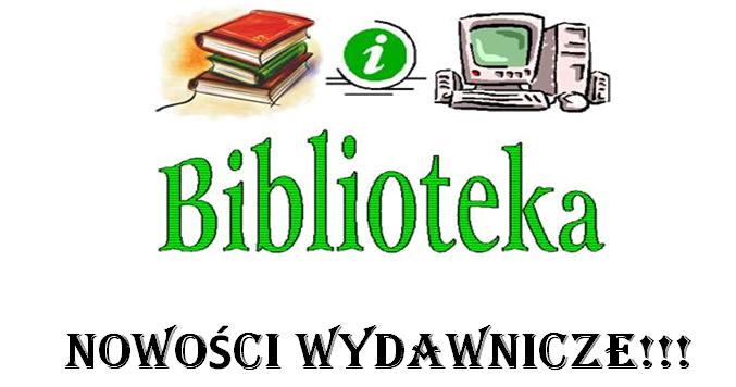 nowosci-wydawnicze